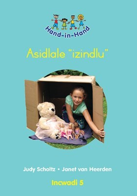 Picture of Asidlale Izindlu