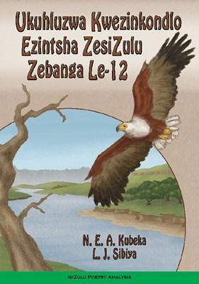 Picture of Ukuhluzwa Kwezinkondlo Ezintsha ZesiZulu
