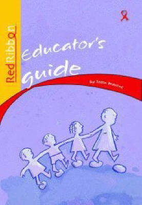 Picture of Intermediate Phase Teacher's Guide: Grade 4: Teacher's guide : Intermediate phase
