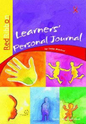Picture of Intermediate Phase Learners' Journal: Grade 4: Workbook : Intermediate phase