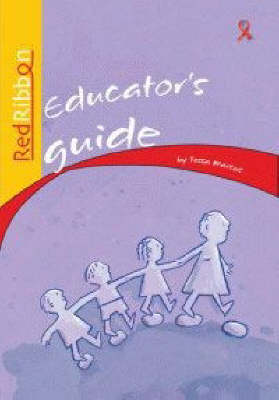 Picture of Foundation Phase Teacher's Guide: Grade 1: Teacher's guide : Foundation phase