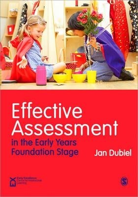 Picture of Effective assessment: Gr 5: Teacher's guide : A step by step guide for teachers