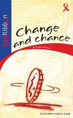 Picture of Change and Chance RD: Grade 7: Teacher's guide : Senior phase