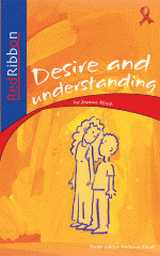 Picture of Desire and Understanding RD: Grade 7: Teacher's guide : Senior phase