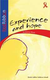 Picture of Experience and Hope RD: Grade 7: Teacher's guide : Senior phase