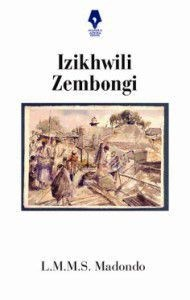 Picture of Izikhwili zembongi: Gr 11: Poetry