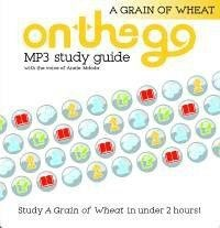 Picture of A grain of wheat: Gr 10 - 12: Study guide : FET phase