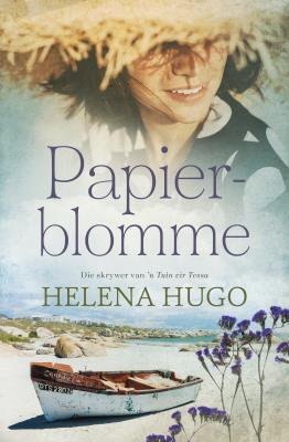 Picture of Papierblomme