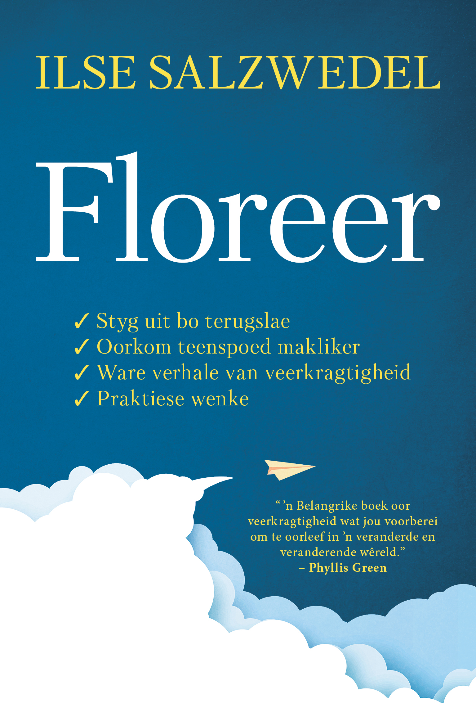 Picture of Floreer