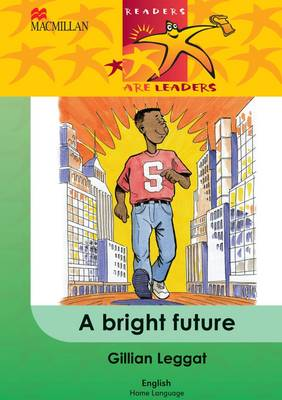 Picture of A Bright Future: Reader