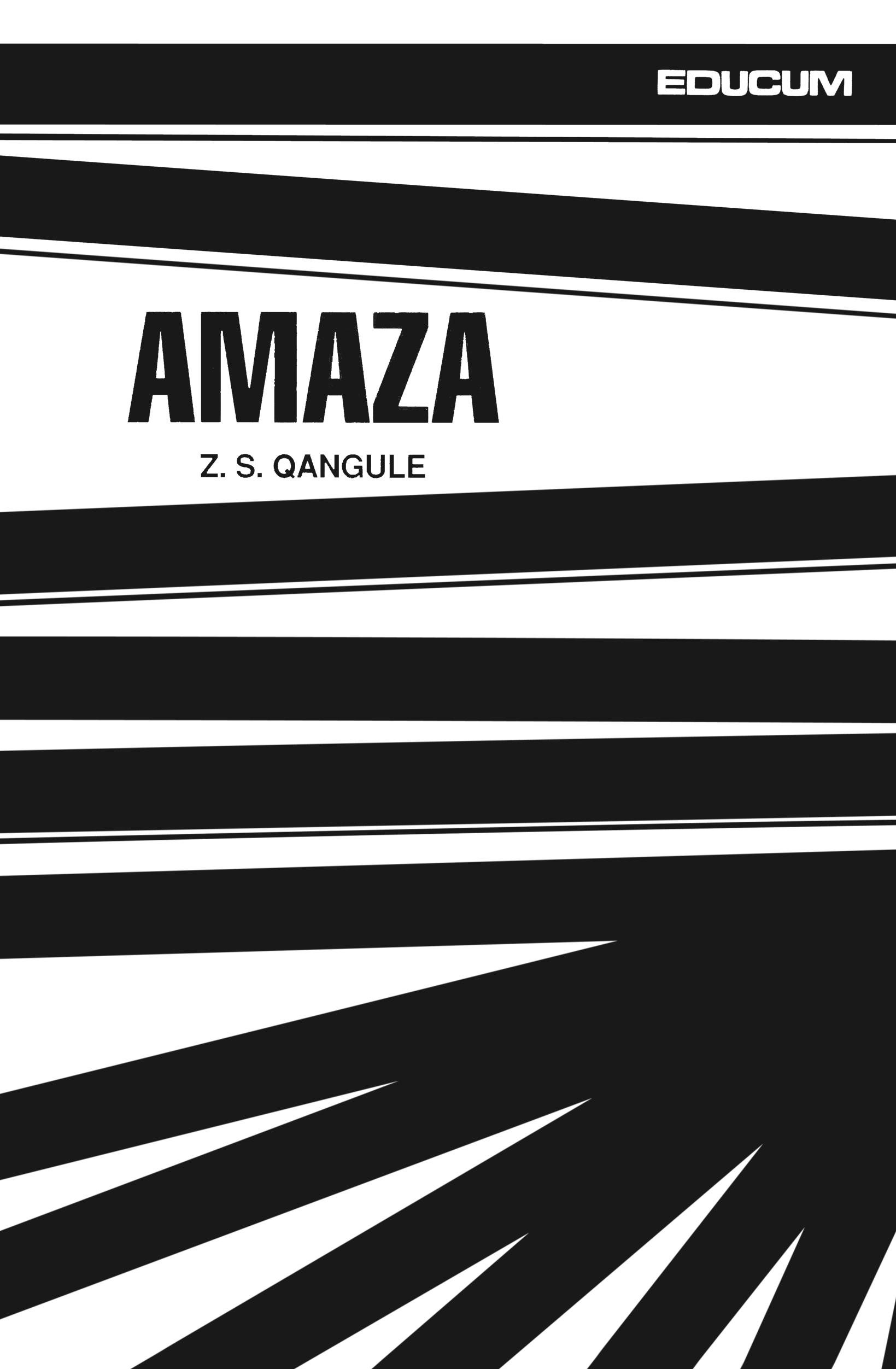 Picture of Amaza