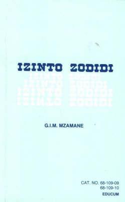 Picture of Izinto Zodidi