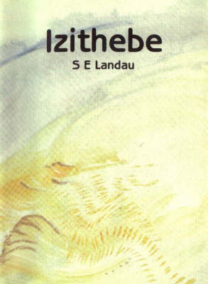 Picture of Izithebe