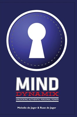 Picture of Mind Dynamics