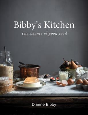 Picture of Bibby's Kitchen