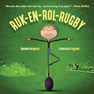 Picture of Ruk-en-rol-rugby