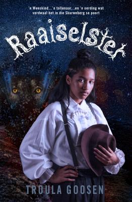 Picture of Raaiselster