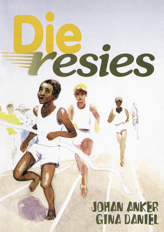 Picture of Die Resies
