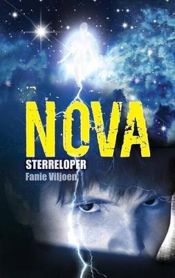 Picture of Nova: Sterreloper: Boek 4