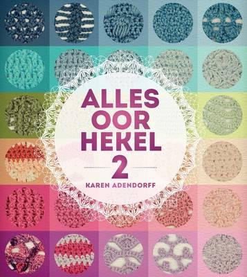 Picture of Alles oor hekel 2