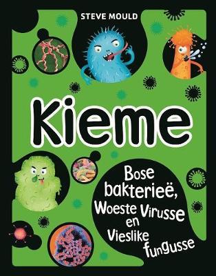 Picture of Kieme