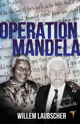 Picture of Operation Mandela