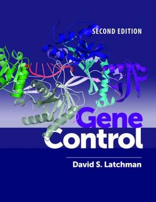 Picture of Gene Control