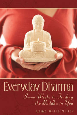 Picture of Everyday Dharma