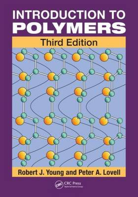 Picture of Introduction to Polymers
