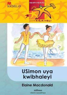 Picture of Sitlhogomelani benisamukele : Gr 5: Reader