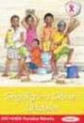 Picture of Singaligcina likhaya lihlobile! : Gr 1 - 3: Reader : Home language