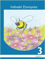 Picture of Ikhalenda yami : Gr 3: Reader : Home language