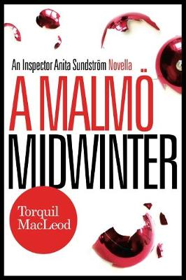 Picture of A Malmo Midwinter