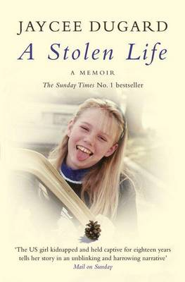 Picture of A Stolen Life