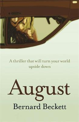 Picture of August
