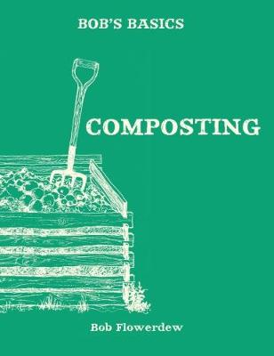 Picture of Bob's Basics: Composting