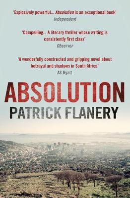 Picture of Absolution
