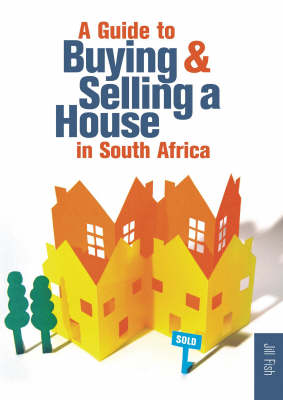 Picture of A guide to buying or selling a house in South Africa