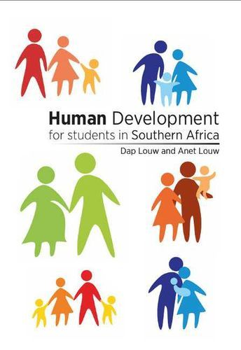 Picture of Human Development for Students in Southern Africa
