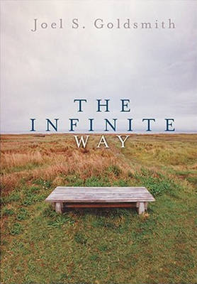 Picture of Infinite Way