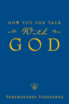 Picture of How You Can Talk with God