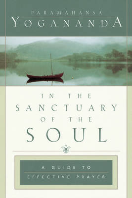 Picture of In the Sanctuary of the Soul