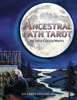 Picture of Ancestral Tarot