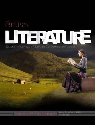 British Literature (Student)