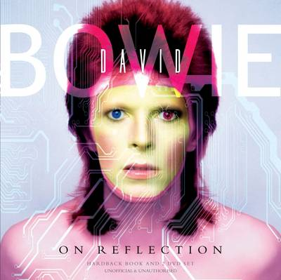 Picture of David Bowie : On Reflection