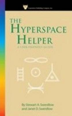 Picture of A Hyperspace Helper : A User-Friendly Guide