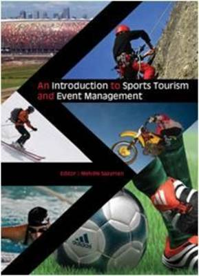 Picture of An introduction to sports tourism and event management