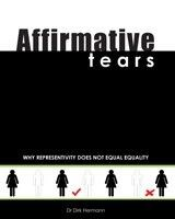 Picture of Affirmative tears