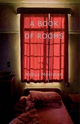 Picture of A book of rooms