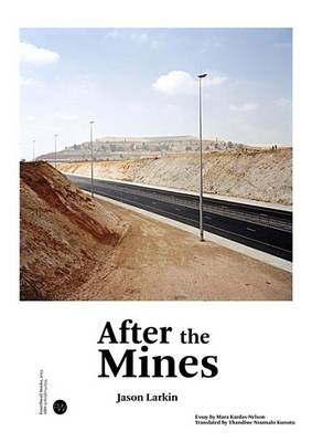 Picture of After the Mines